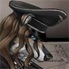 bugg_buggy_626 userpic