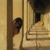 nchailee userpic