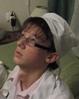 coolikov userpic