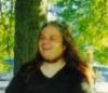 facebat userpic