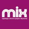 mix_shop userpic