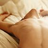 Shaitanah: body