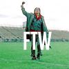 Shawna: FTW *BC