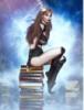 Bea, books