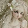 milkeye userpic