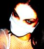 partusmortuus userpic