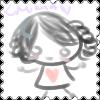 L mikia stamp