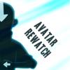 Avatar Rewatch