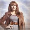 Atalanta: Donna