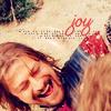 Lotr_Boromir_Joy