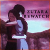 ZUTARA REWATCH