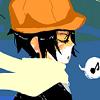 kuroh userpic