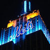 Mets-EmpireState