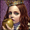 Princess, Apple