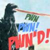 pwnpwnpwn