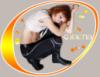 solo_monna userpic