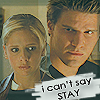chrislee: B/A can't say stay