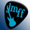 John Mayer Fan Fiction