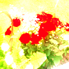 aether_lux userpic