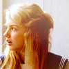 Malin: Skins - Cassie