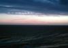 pic#sunset