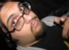 inufan510 userpic