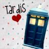 dorf userpic