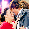 brits_fic: people:Nikki and Zac today show