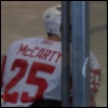 Mccarty