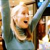 Sunny: WW Donna WIN!