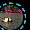 Ashlerose: help!