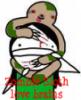 sloathgirl userpic