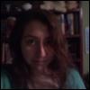 almalinda userpic