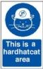 hardhatcat zone