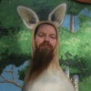 evilbeard userpic