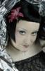 lina_101 userpic