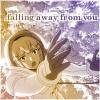 Gundam 00: Louise / Falling