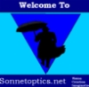 Sonnetoptics