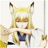 Oinari-sama: Kuugen / Male