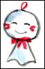 saya_nara userpic