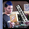 4theloveoftea userpic