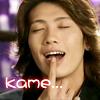 puszedli: Jin Kamére gondol Gokusen 2