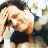 Firth Stills