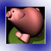 peachesthepig userpic