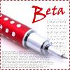 A Beta Reader's Workshop