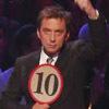 DwtS::Bruno::10