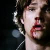 Sam Blood