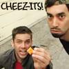 cheezits
