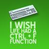 [text] ctrl+f