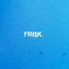 DD: [text] frak